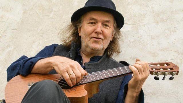 LAUSL – Familientag mit Gerhard Schöne – Konzert am 19.08.2018 – der Vorverkauf läuft !!