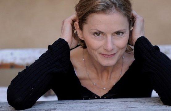 Noch nichts vor am Frauentag ? Einladung zu einer musikalischen Lesung mit Kerstin Reimann